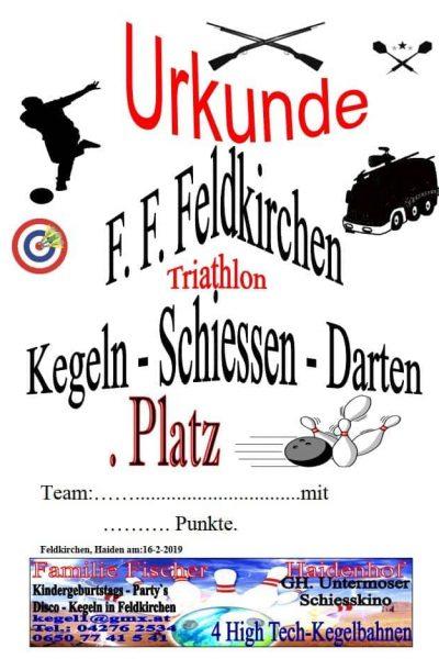 Urkunde-FF